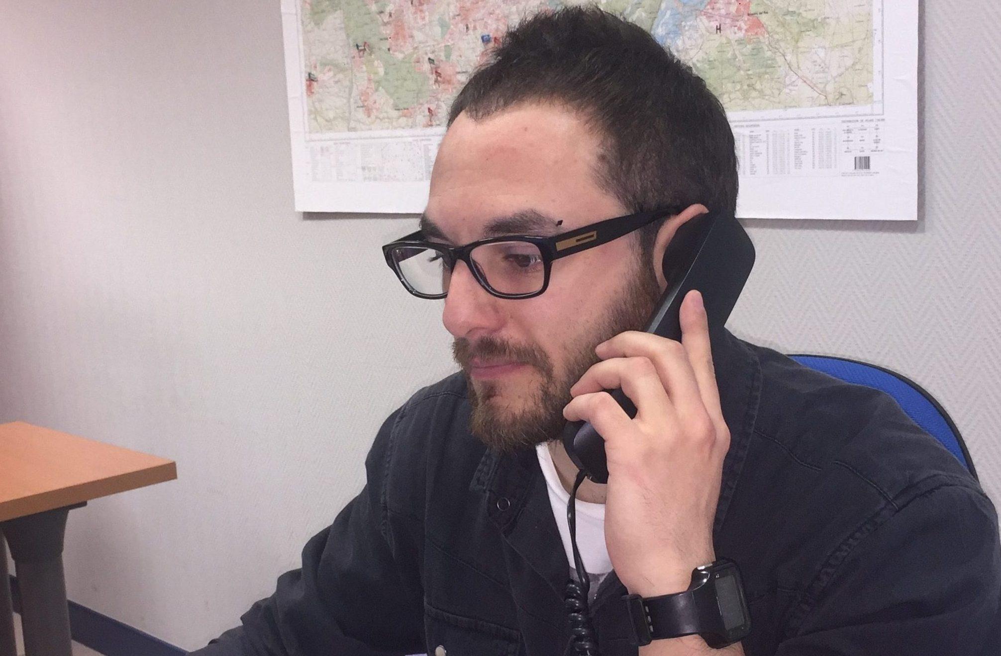 Fernando-Telefono.jpg